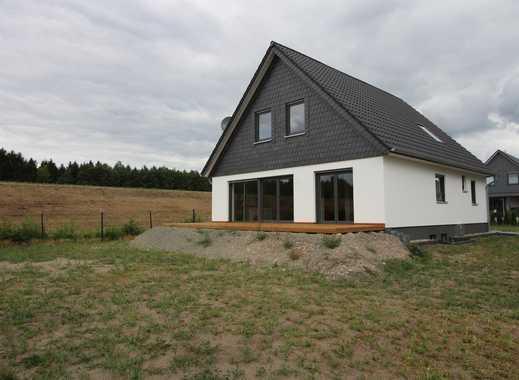 haus kaufen in sassenburg immobilienscout24. Black Bedroom Furniture Sets. Home Design Ideas