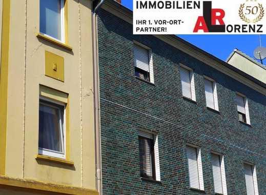 LORENZ-Angebot in BO-Wattenscheid, nahe Essen: Derzeit verm. 7-Fam.-hs.! 2- bis 4-Fam.-Hs. möglich.