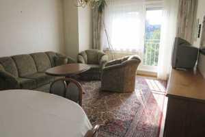 3 Zimmer Wohnung in Leer (Kreis)
