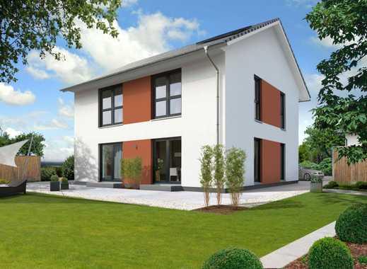 Haus In Trier Kaufen : haus kaufen in trierweiler immobilienscout24 ~ Watch28wear.com Haus und Dekorationen