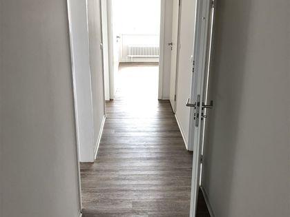 mietwohnungen landwasser wohnungen mieten in freiburg im. Black Bedroom Furniture Sets. Home Design Ideas