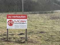 Gewerbefläche Delmenhorst