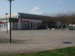 1.32.1.1.2.19 MagdeburgBild1