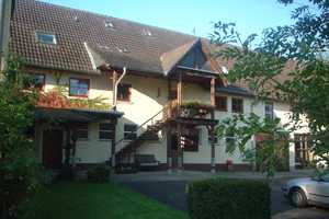 4.5 Zimmer Wohnung in Altenkirchen (Westerwald) (Kreis)