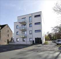 Provisionsfrei Mehrfamilienhaus mit Baugrundstück zusätzlich