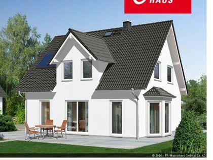 haus kaufen geiselbach h user kaufen in aschaffenburg. Black Bedroom Furniture Sets. Home Design Ideas