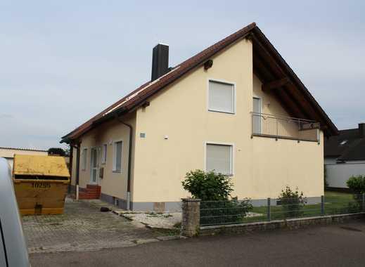 haus mieten in neuburg schrobenhausen kreis immobilienscout24. Black Bedroom Furniture Sets. Home Design Ideas