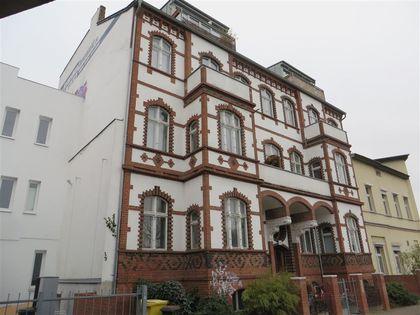 Mietwohnungen babelsberg nord wohnungen mieten in potsdam for Wohnung in potsdam mieten
