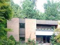 Haus Oberschleißheim