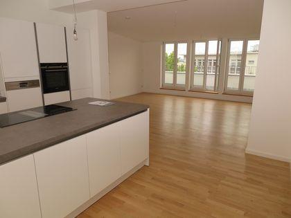 5 5 5 Zimmer Wohnung Zur Miete In Schoneberg Immobilienscout24