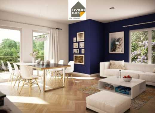 h user in eschwege werra mei ner kreis immobilienscout24. Black Bedroom Furniture Sets. Home Design Ideas