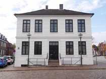 Büro- Praxisfläche im begehrten Klosterviertel