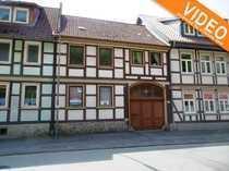 Haus Bad Lauterberg im Harz