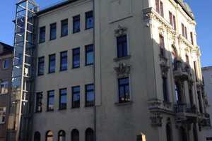 3.5 Zimmer Wohnung in Vogtlandkreis