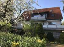 Bild Vollständig renovierte 2-Zimmer-Wohnung mit Balkon und Einbauküche in Berlin-Lichtenrade