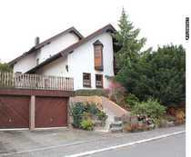 Wunderschönes Einfamilienhaus mit großem Grundstück
