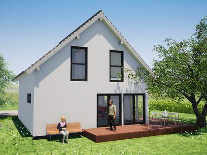 haus kaufen wiesoppenheim h user kaufen in worms wiesoppenheim und umgebung bei immobilien. Black Bedroom Furniture Sets. Home Design Ideas
