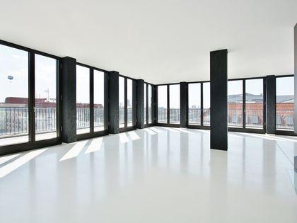 6 6 5 Zimmer Wohnung Zur Miete In Berlin Immobilienscout24