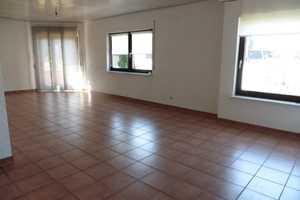 3.5 Zimmer Wohnung in Darmstadt-Dieburg (Kreis)