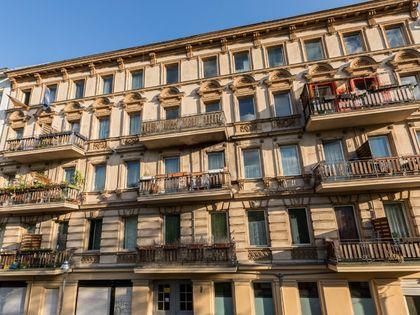 Wohnung Mieten In Neukolln Immobilienscout24