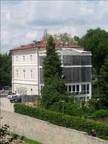Haus Schweinfurt