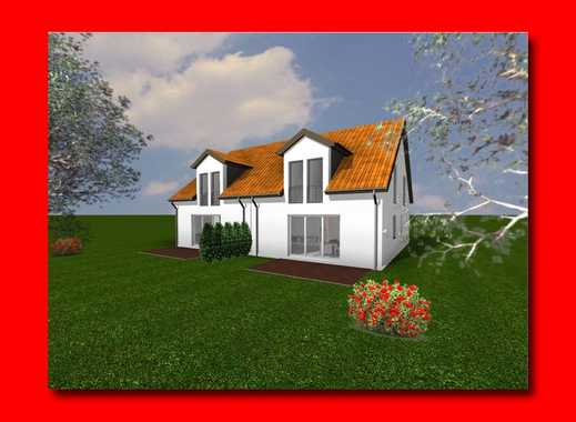 haus kaufen in hohenhameln immobilienscout24. Black Bedroom Furniture Sets. Home Design Ideas