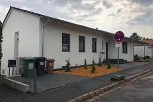 3.5 Zimmer Wohnung in Donnersbergkreis