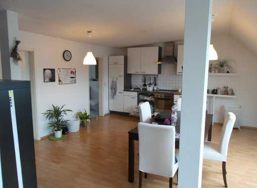 *IHR NEUES ZUHAUSE! Mit Einbauküche! 2-Zi.-Wohnung mit 73m² in Sonneberg zentrumsnah*