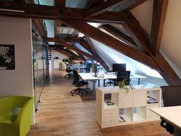 2.OG Bürofläche_1.1
