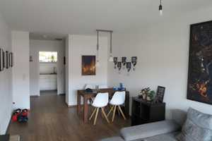 3 Zimmer Wohnung in Eichstätt (Kreis)