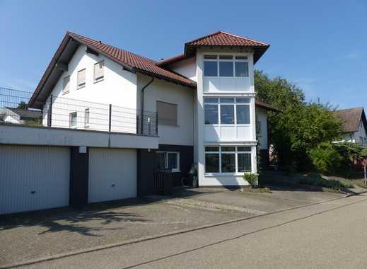 Wohnung Mieten Ettenheim : eigentumswohnung ettenheim immobilienscout24 ~ Eleganceandgraceweddings.com Haus und Dekorationen