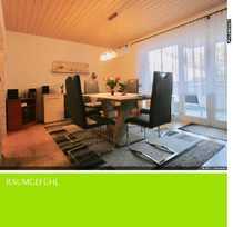 Wohnung Rheinstetten