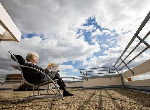 betreutes wohnen stuttgart seniorenheime in stuttgart. Black Bedroom Furniture Sets. Home Design Ideas
