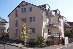 3 Zimmer Wohnung in Meißen (Kreis)