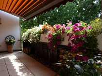 3-Zimmer-Eigentumswohnung in Terrassenbauweise mit Balkon