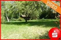 Herrliches großes Freizeitgrundstück in Veldershof -