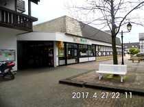 Bild SB Markt in Carlsberg zu verkaufen