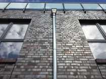 Baugrundstücke mit Altbestand in Pinneberg-Zentrum