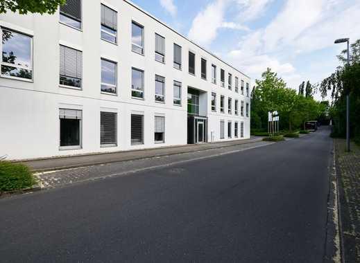 12.011 m² großes Gewerbegrundstück mit Produktions- und Verwaltungsgebäude in GE-Rotthausen