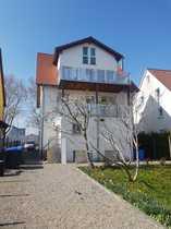 Kapitalanlage 2-Familienhaus mit zus Ladenfläche
