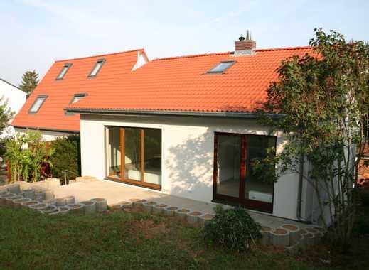Exkl. saniertes EFH in Premiumlage Wü Lengfeld Pilziggrund mit Gartenidyll zur Sonnenseite