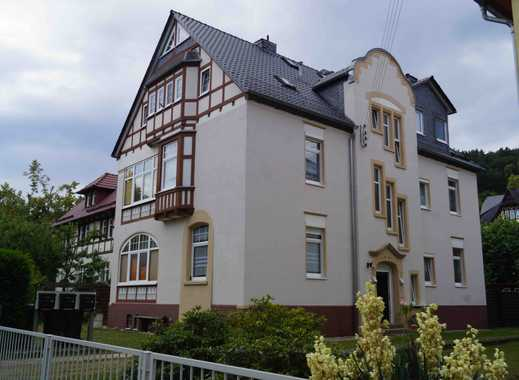 haus kaufen in saalfeld rudolstadt kreis immobilienscout24. Black Bedroom Furniture Sets. Home Design Ideas