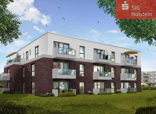 neubauwohnungen wismar immobilienscout24. Black Bedroom Furniture Sets. Home Design Ideas