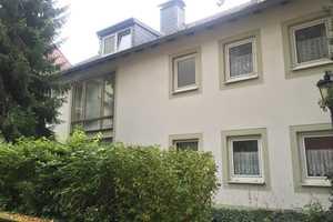 1 Zimmer Wohnung in Höxter (Kreis)