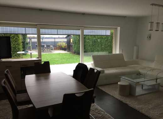 Immobilien Mit Kamin In Rhein-Erft-Kreis - Immobilienscout24
