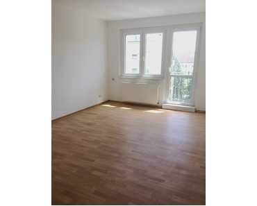 Schöne 3-Raum-Wohnung in Pfiffelbach in Pfiffelbach