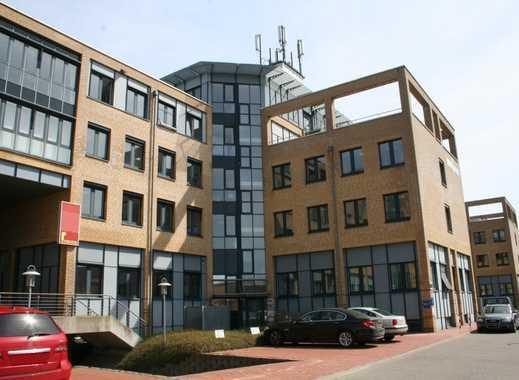 Lukratives Geschäftsgebäude in der Seenstadt Schwerin!