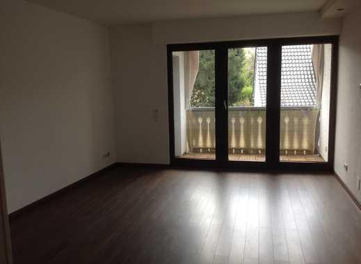 500 €, 41 m², 2 Zimmer