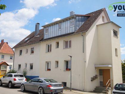 haus kaufen baienfurt h user kaufen in ravensburg kreis baienfurt und umgebung bei. Black Bedroom Furniture Sets. Home Design Ideas