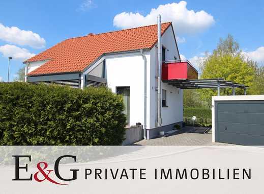 ***Modernes, gepflegtes Einfamilienhaus in sonniger Lage von Schorndorf***